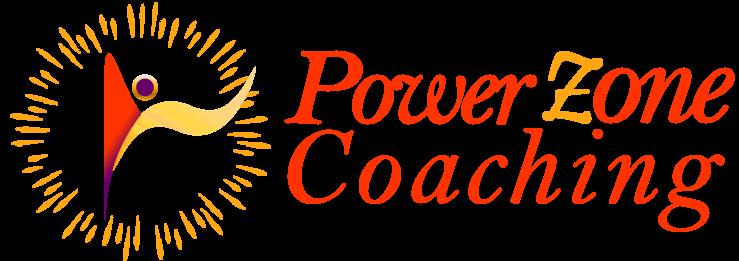 Power Zone Coach
